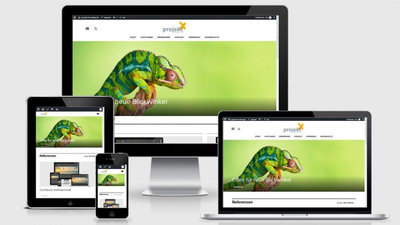 art-bild_webdesign